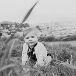 Kite Hill Baby Portraits